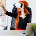 L'INTERATTIVITÀ: Creare un legame con l'utente