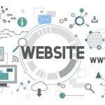 COME CREARE UN SITO WEB: GRATIS